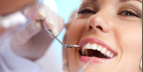 General Dentist in Glandale, CA