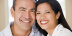 Dental Implants in Glandale, CA