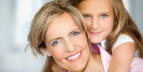 Preventive Dentistry in Glandale, CA